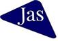 J Allen Services LLC